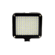 Accesorio - luz de camera Ikan iLED120  On-Camera LED Light